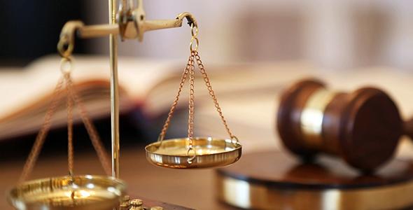 Traduceri legalizate juridice