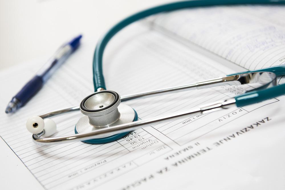 Traduceri medicale legalizate
