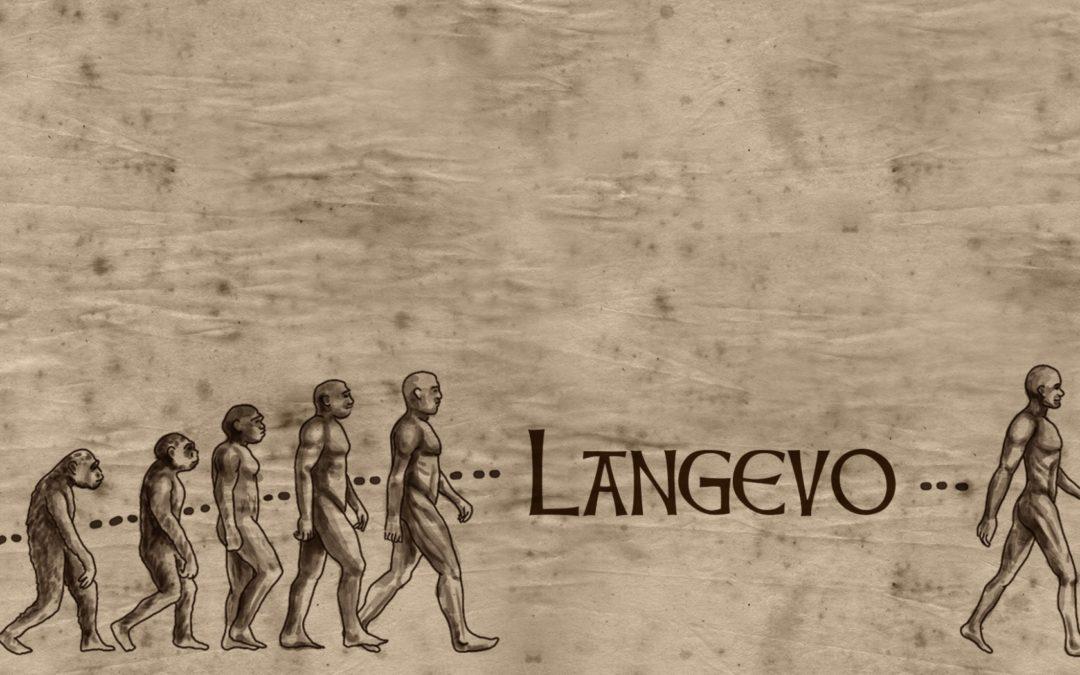 Compararea si evolutia limbilor de pe glob