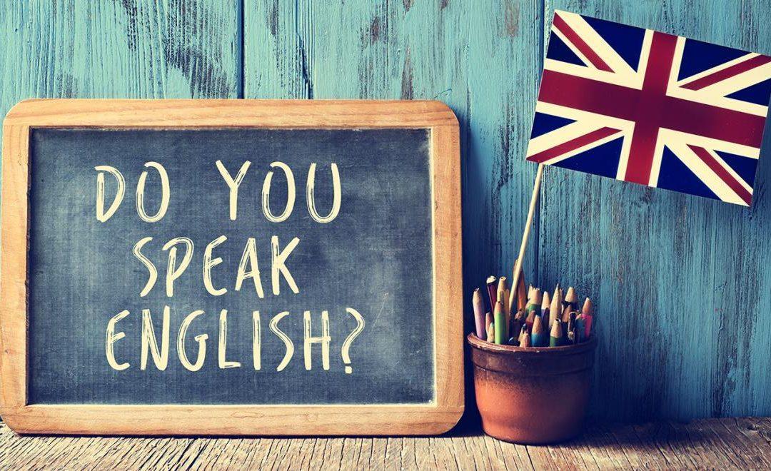 Traduceri legalizate din limba engleza