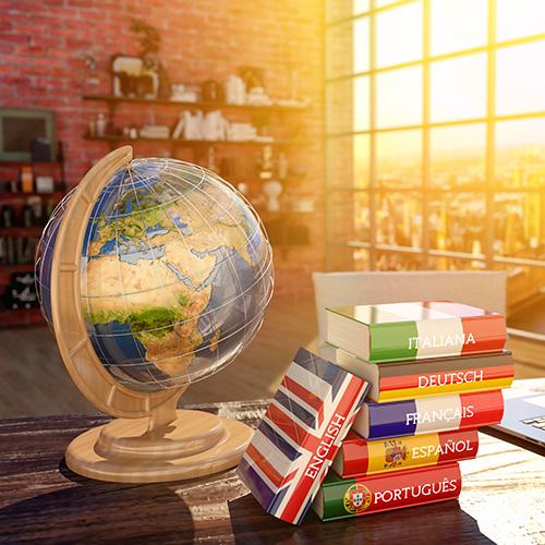 Diferentele dintre Interpretare si Traducere