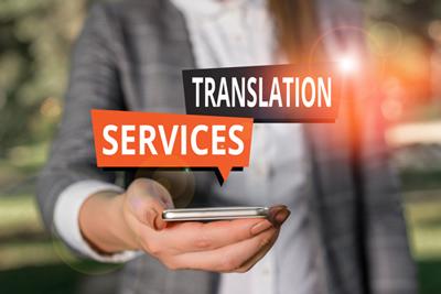 Servicii de traducere profesionala pentru afacerea dumneavoastra