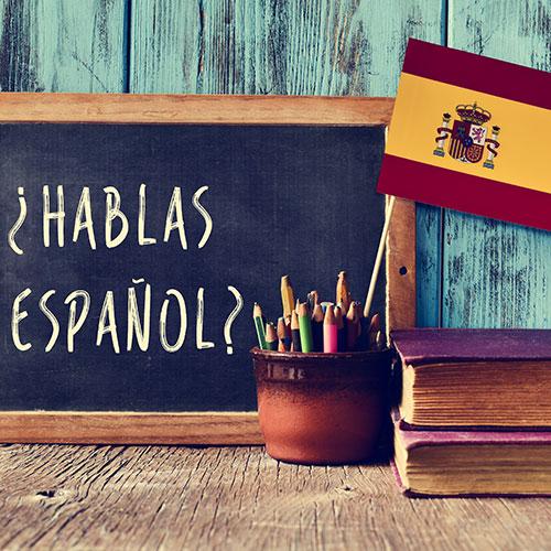 Traduceri legalizate din limba spaniola